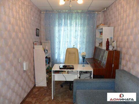 Продажа квартиры, м. Обводный канал, Ул. Боровая - Фото 5