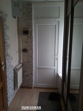 Продам домовладение из двух домов в Новороссийске на з/у 4 сотки. - Фото 4