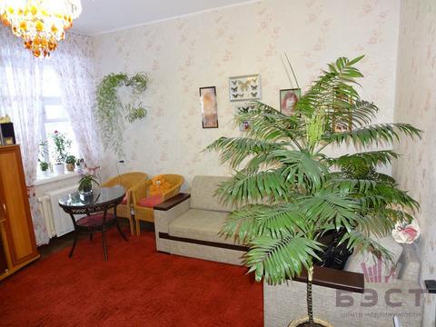 Квартира, ул. Бакинских Комиссаров, д.30 - Фото 2