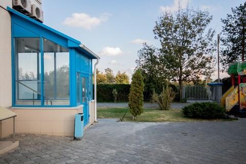 Коммерческая недвижимость, ул. Батальонная, д.13 - Фото 1