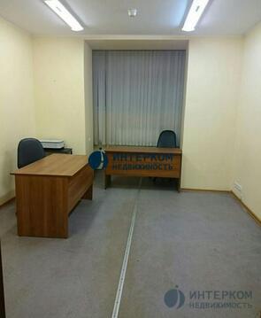 Сдается в аренду офисное помещение, расположенное в цокольном этаже жи - Фото 4