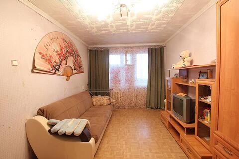 Продается 1 к. квартира - Фото 1