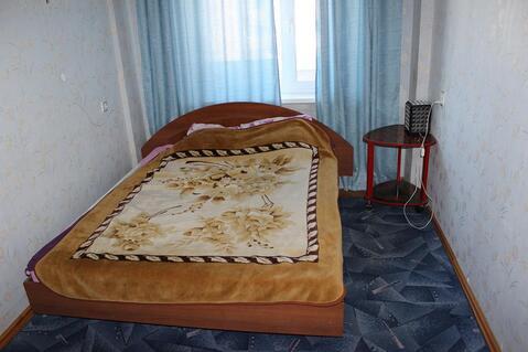Сдаю 3 комнатную квартиру улучшенной планировки по ул.Степана Разина - Фото 3