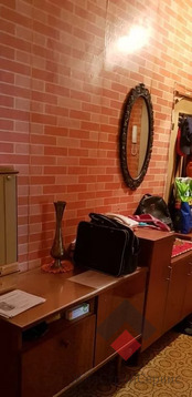 Продам 3-к квартиру, Кокошкино дп, улица Дзержинского 16 - Фото 4