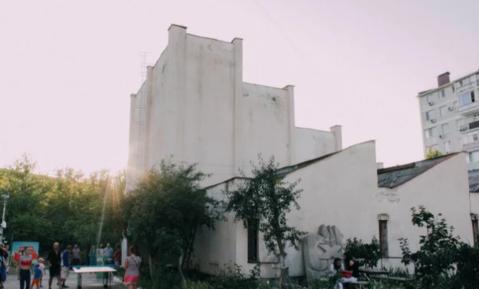 Аренда склада, Севастополь, Ул. Репина - Фото 1