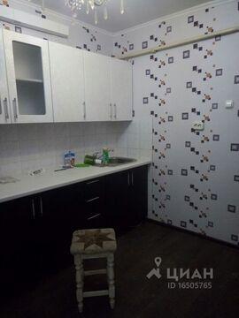 Продажа квартиры, Ульяновск, Ул. Локомотивная - Фото 2