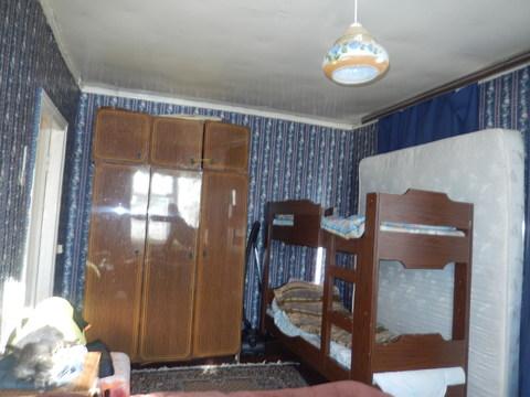 Дом 70 м2 на уч. 15 сот. ИЖС под ПМЖ - Фото 4