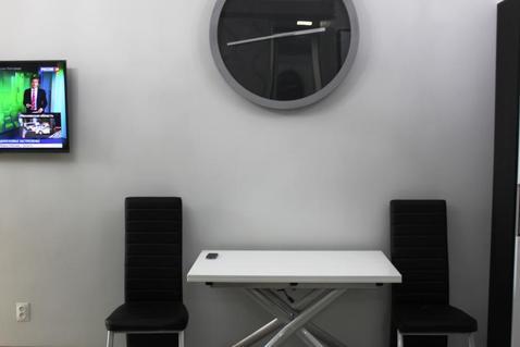 Аренда квартиры бизнес класса посуточная - Фото 5