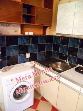 Сдается комната 18 кв. м. в семейном общежитии Курчатова 35 - Фото 2