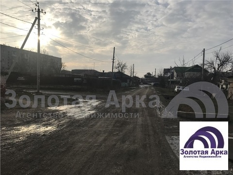 Продажа склада, Абинск, Абинский район, Ул. Степная - Фото 1