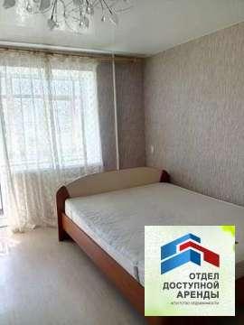 Квартира ул. Железнодорожная 14 - Фото 2
