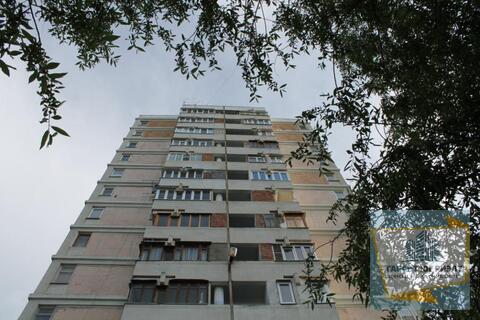 Улучшенной планировки квартира в Кисловодске для молодой семьи - Фото 1