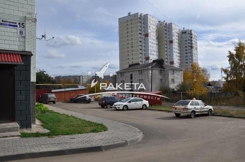 Продажа офиса, Ижевск, Халтурина пр. - Фото 2