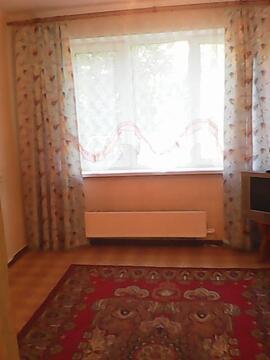 Квартира в ленинском районе в городе Кемерово - Фото 3