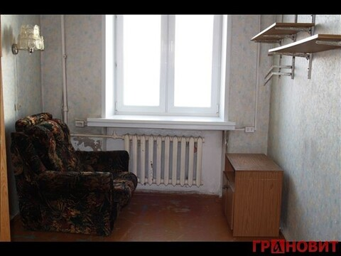 Продажа комнаты, Новосибирск, Ул. Станиславского - Фото 4