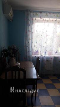 Продается 2-к квартира 40-летия Победы - Фото 5