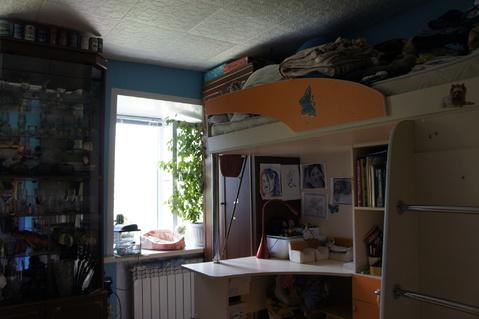Продается молодоженка в кирпичном доме - Фото 1