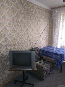 Однокомнатная Правдинский - Фото 3