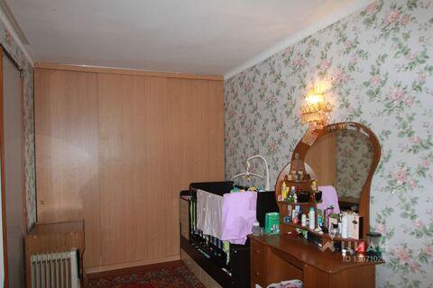 Продажа квартиры, Хабаровск, Ул. Комсомольская - Фото 2