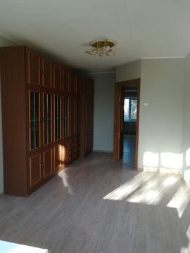 Продается 2-х комнатная квартира в г. Александров, ул. Юбилейная 18 - Фото 2