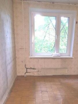 Продам 2-к квартиру, Москва г, Озерная улица 19к1 - Фото 4