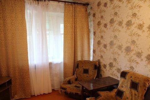 Трехкомнатная квартира: г.Липецк, Первомайская улица, д.99 - Фото 2