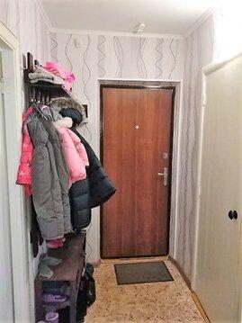 Продажа квартиры, Уфа, Валерия Лесунова ул - Фото 2
