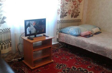 Аренда квартиры, Оленегорск, Ул. Бардина - Фото 2