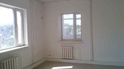 Уфа. Офисное помещение в аренду ул. Айская. Площ.272 кв.м - Фото 5