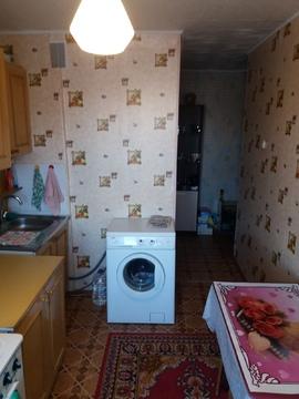 2-к квартира, Павловский тракт, 78а - Фото 2