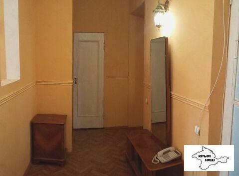 28 000 Руб., Сдается в аренду квартира г.Севастополь, ул. Ленина, Аренда квартир в Севастополе, ID объекта - 326432378 - Фото 1