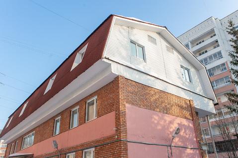 Продам 2-этажное кирпичное здание - Фото 1