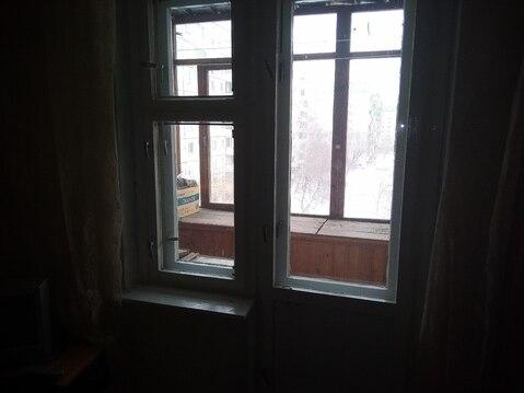 250 летию Челябинска 5 - Фото 3
