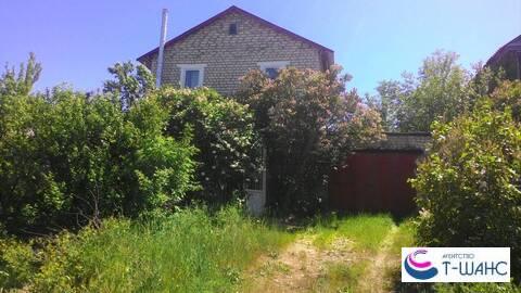 Продаю кирпичный дом на окраине Ленинского р-на Саратова - Фото 2