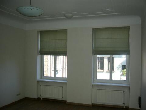 Продажа квартиры, Skolas iela - Фото 3