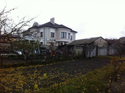 Продажа участка, Белгород, Ул. Песчаная - Фото 3