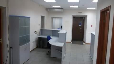 Сдам офисные помещения в центральной части города Ярославля! - Фото 3