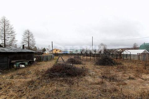 Продам участок 15 сот. Екатеринбург - Фото 2
