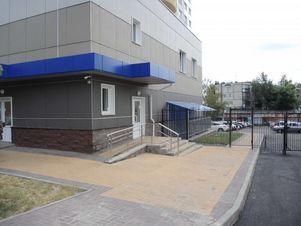 Продажа псн, Курск, Переулок 2-й Запольный - Фото 1