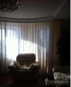 Продается квартира 64 кв.м, г. Хабаровск, ул. Шеронова - Фото 2