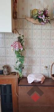 Продам 3-к квартиру, Кокошкино дп, улица Дзержинского 16 - Фото 3