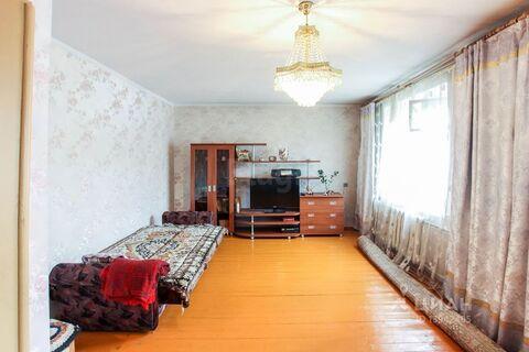 Продажа квартиры, Улан-Удэ, Ул. Добролюбова - Фото 1