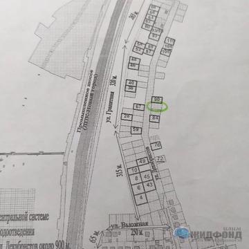 Объявление №57715552: Продажа участка. Усть-Илимск