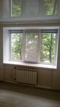 Продаю 3-х комнатную квартиру г.Дзержинск, ул. Окская набережная д.5 - Фото 3