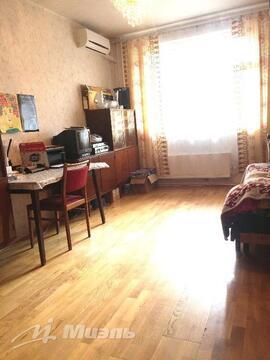 Продажа квартиры, м. Бабушкинская, Ул. Молодцова - Фото 5