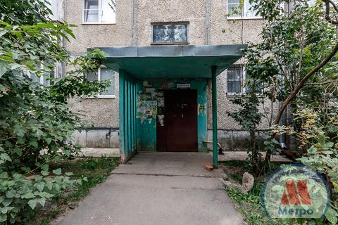 Квартира, ул. Комсомольская, д.46 - Фото 4