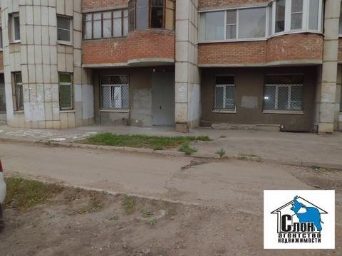 Сдаю помещение 90 кв.м. на ул.Енисейская с отд.входом - Фото 4