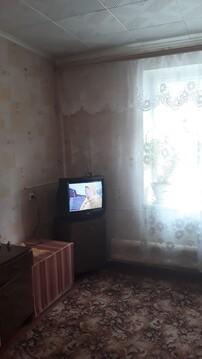 Продается 2-х комн. квартира на ул. Нахимова 68 - Фото 1