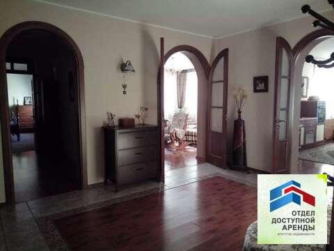 Квартира ул. Фрунзе 49 - Фото 2