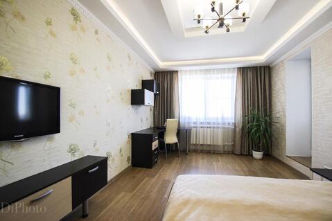 Итальянская квартира в Московском районе - Фото 5